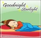 Good Night, Starlight!