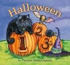 Halloween 1,2,3s