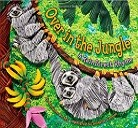 Over in the jungle:a rainforest rhyme