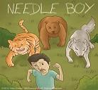 The Needle Boy